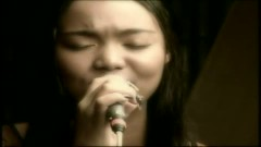 Hard To Say - Crystal Kay