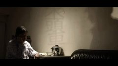 木頭車 / Xe Gỗ - Châu Tử Dương
