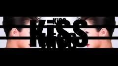 Kiss Kiss Kiss - Trịnh Dung