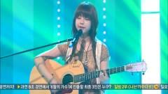 Love Fool (120609 Debut Stage) - JUNIEL, Jung Yong Hwa