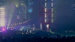 Hey Girl (Live) - Jin Akanishi