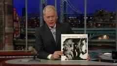 Always Shine (Letterman Show 2012) - Robert Glasper Experiment