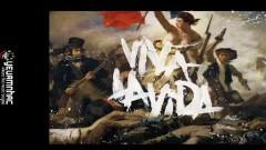 Viva La Vida (Vietsub) - Coldplay