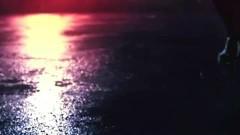 鎖骨 / Xương Đòn - Mạch Tuấn Long, Quan Thục Di