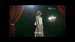 Falling - Lý Hạnh Nghê