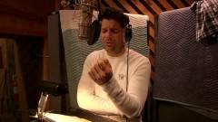 High Flying, Adored - Ricky Martin, Elena Roger
