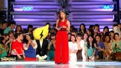 Kim Soo Hyun - 20's Drama Star (20's Choice) - Kim Soo Hyun