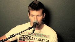 Somebody That I Used To Know (Gotye Cover) - Tyler Ward