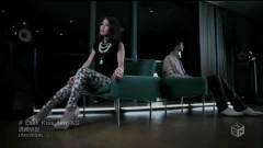 Last Kiss - Yuka Masaki