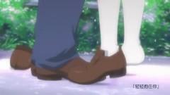 Rokutousei no Yoru (Ver.Anime) - Aimer