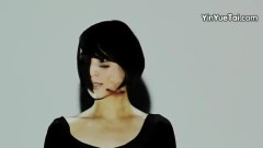 Ghost - Yuuko Ando