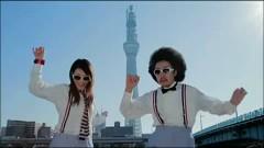 Ringo Satsujin Jiken - Yuuko Ando