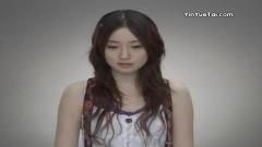 TEXAS - Yuuko Ando