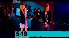 Until You Were Gone (The 519 Show 2010) - Chipmunk, Esmee Denters