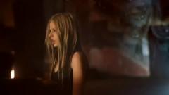 My Happy Ending - Avril Lavigne