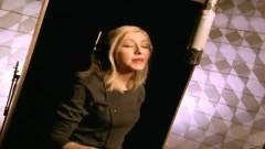 So Emotional - Christina Aguilera