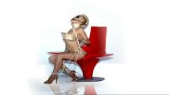 Not Myself Tonight (Clean Version) - Christina Aguilera