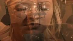 The Christmas Song - Christina Aguilera