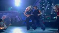 Falsas Esperanzas - Christina Aguilera