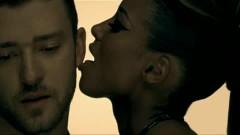 Love Sex Magic - Ciara, Justin Timberlake