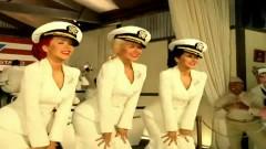 Candyman - Christina Aguilera