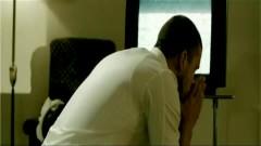SexyBack - Justin Timberlake, Timbaland