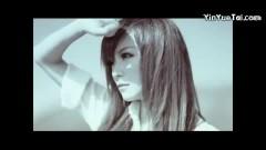 绒绒草 / Cỏ Nhung - Tạ Dung Nhi