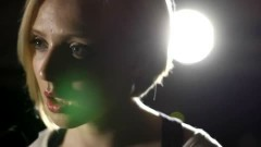Titanium (Cover) - Madilyn Bailey