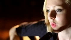 We Are Young (Fun. Cover) - Madilyn Bailey
