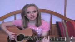 Vanilla Twilight (Cover) - Madilyn Bailey