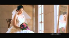 剝削愛情 / Bóc Lột Tình Yêu - Dương Thụy Thời