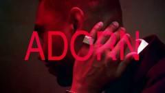 Adorn - Miguel