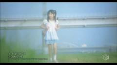 Kibou Ni Tsuite - NO NAME (AKB48)