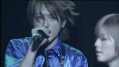 That's Right (Live) - AAA