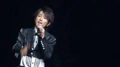 Deai No Chikara (live) - AAA