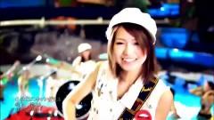 Taiyou Scandalous - SCANDAL