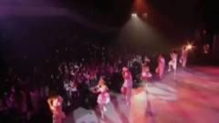 She no jijitsu (Tour 2009) - AAA