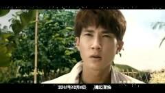 恋爱咒语 / Thần Chú Tình Yêu - Ngụy Thần, Hồng Thần