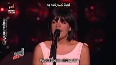 Fuck You (Vietsub) - Lily Allen