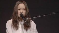 Tobenai Tori (Live)
