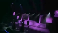 Re.MEMBER (Live) - Aice5