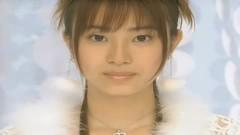 Hitomi no naka no meikyuu