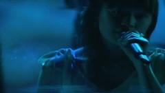Umibe no Tegami (Live) - Ai Kawashima