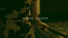 失戀事小 / Thất Tình Chỉ Là Chuyện Nhỏ - Úc Khả Duy