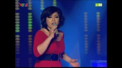 When You Believe - Lê Xuân Nghi, Diễm My
