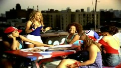 Whine Up - Kat Deluna, Elephant Man