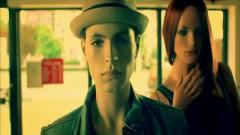 Strangers - My Name Is Kay, Pusha T