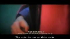 知心/Tri Tâm - Châu Tấn