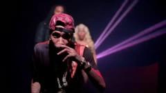 Get Low - Waka Flocka Flame, Nicki Minaj, Tyga, Flo Rida