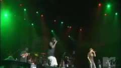 Petrified (Summer Sonic 2006) - Fort Minor